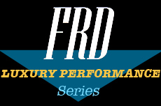 Luxury Performance Series